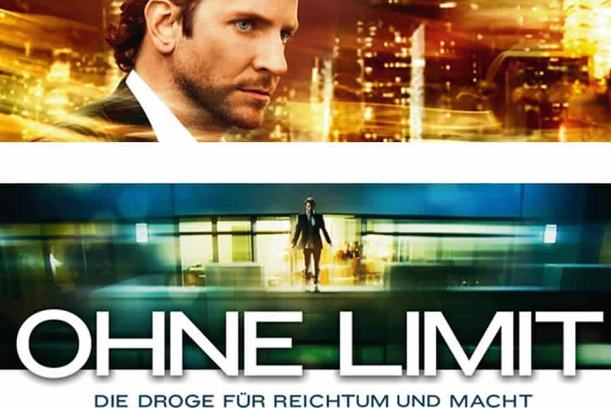 Ohne Limit DVD