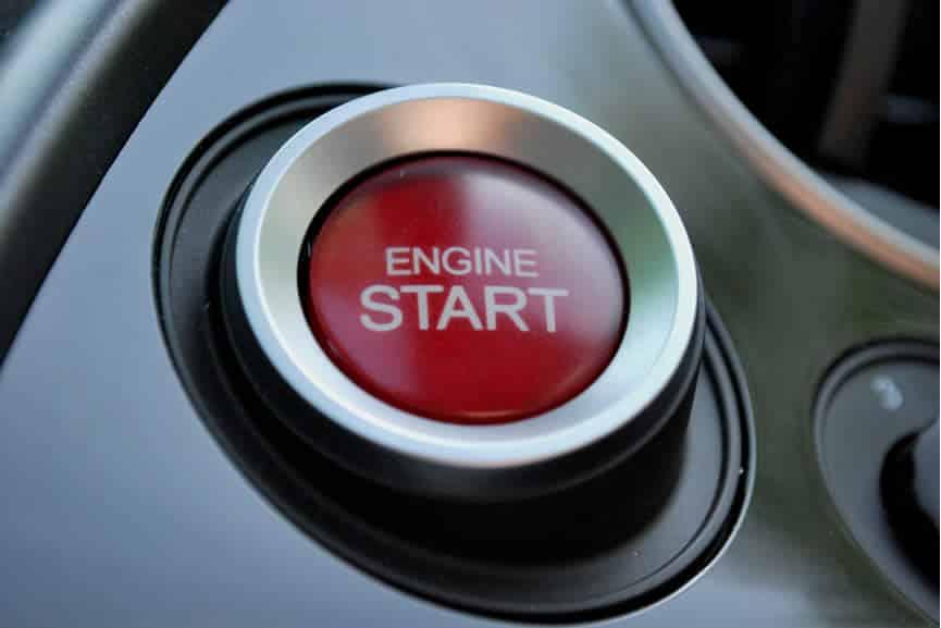 Start des Blogs tu-es-einfach.de