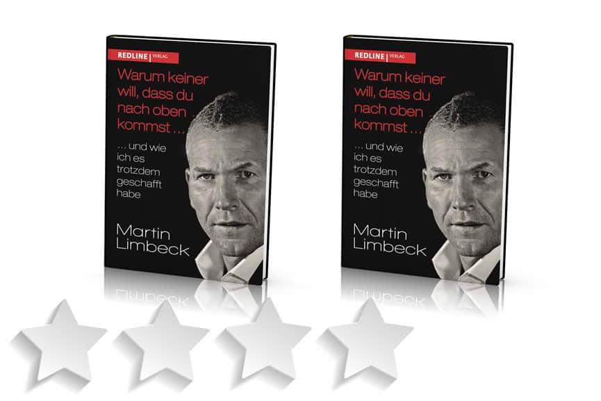 Martin Limbeck - Warum keiner will