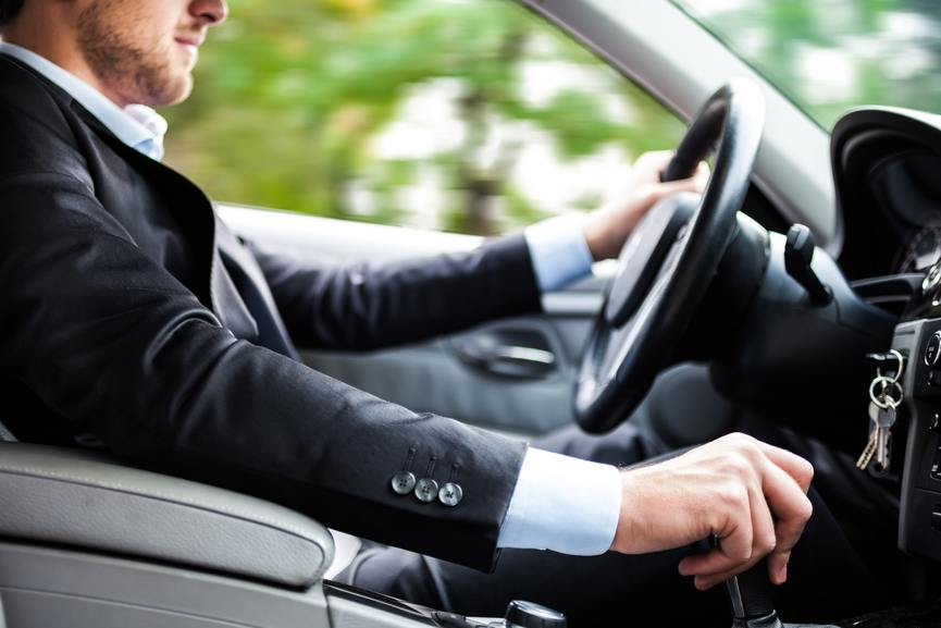 in den vertrieb zu wagen erst einmal glckwunsch zur entscheidung der muss sich nun an eine aussagekrftige bewerbung fr den vertrieb setzen - Bewerbung Vertrieb