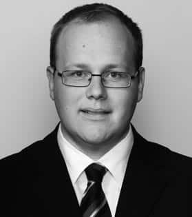 Johannes Kromer