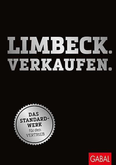 limbeck verkaufen
